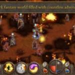Devils  unlimited screenshot 3/3