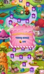 Shoot Bubble Candy Kingdom screenshot 2/6