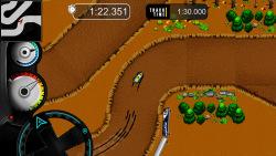 Maze Razer screenshot 4/6