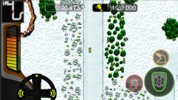 Maze Razer screenshot 5/6
