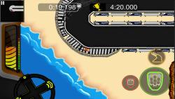 Maze Razer screenshot 6/6