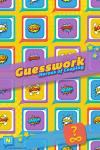 Guesswork Heroes of Cosplay screenshot 1/5
