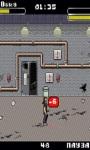 Shadow_Fight  screenshot 3/6
