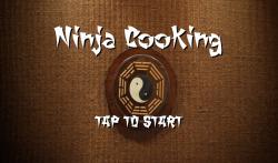 Ninja Cooking screenshot 2/6