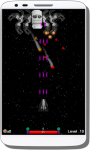 Space Wars Retro screenshot 2/6