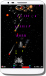 Space Wars Retro screenshot 3/6