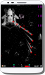 Space Wars Retro screenshot 4/6