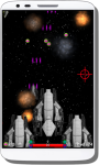 Space Wars Retro screenshot 5/6
