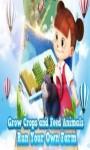 Farm Fantasy screenshot 2/2
