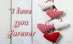I loveu wallpaper images screenshot 1/4