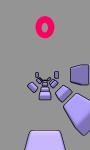 Twist Of Tiles screenshot 4/6