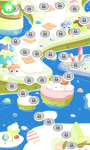 Cute Candy : Match 3 screenshot 3/6