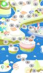 Cute Candy : Match 3 screenshot 4/6