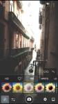Cameringo Effects Camera private screenshot 3/6