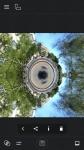 Cameringo Effects Camera private screenshot 4/6