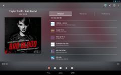 TuneIn Radio Pro Live Radio intact screenshot 1/6