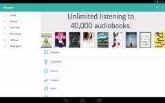 TuneIn Radio Pro Live Radio intact screenshot 4/6