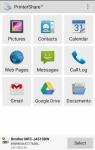 PrinterShare Premium Key perfect screenshot 1/6