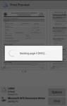 PrinterShare Premium Key perfect screenshot 2/6
