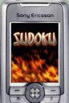 Sudoku Mania screenshot 1/1