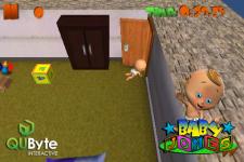 Baby Jones screenshot 1/5