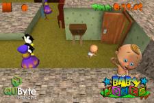 Baby Jones screenshot 2/5