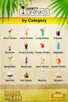 Nasty  Drinks for Android screenshot 3/5