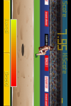 Athlete Field FREE screenshot 3/4