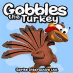 Gobbles Turkey screenshot 1/2