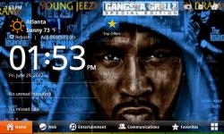 Young Jeezy HD Wallpapers screenshot 4/4