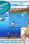 Big Fish screenshot 1/1