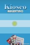 KIOSCO ARGENTINO screenshot 1/1