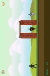 Grenade Dude Lite screenshot 5/5