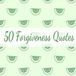50 Forgiveness Quotes S40 screenshot 1/1
