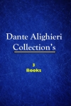 Dante Alighieri's Collection [ 3 books ] screenshot 1/1