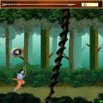 Ramayana screenshot 2/2
