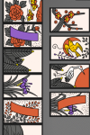 Hanafuda Flash screenshot 2/2