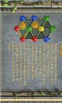 Rotate gems screenshot 1/2
