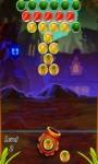 Fruit Bubble Shoot screenshot 3/6