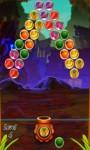 Fruit Bubble Shoot screenshot 5/6