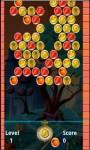 Fruit Bubble Shoot screenshot 6/6