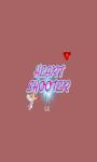 Heart Shooter screenshot 1/1
