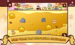 Gold Miner 2014 screenshot 3/3