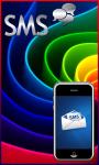 SMS Sounds 2014 Top screenshot 1/5