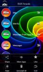SMS Sounds 2014 Top screenshot 3/5