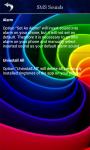 SMS Sounds 2014 Top screenshot 5/5