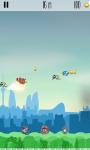 Flying Carpet Baku screenshot 1/6