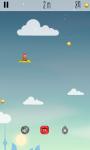 Flying Carpet Baku screenshot 2/6