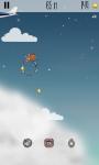 Flying Carpet Baku screenshot 4/6
