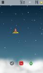 Flying Carpet Baku screenshot 5/6